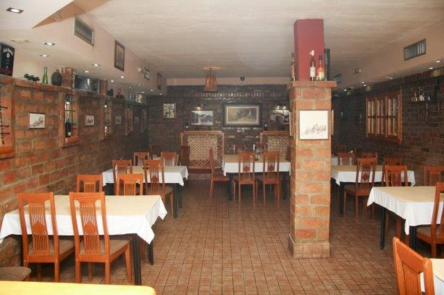 Restoran Klopka  Restorani  RODJENDANKO  Igraonice i sve za rodjendane na ...