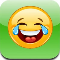smiješne rođendanske čestitke sms Šaljive poruke | Rodjendanske SMS poruke | Zanimljivosti  smiješne rođendanske čestitke sms